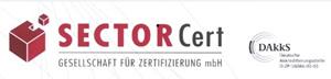 DAkks - Gesellschaft für Zertifizierung mbH