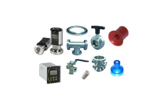 Verkauf-von-erstklassigen-Produkten-der-Vakuumtechnik